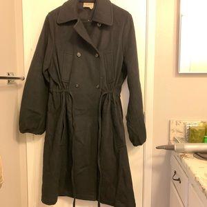 46ae313020 Yves Saint Laurent Trench Coats for Women   Poshmark